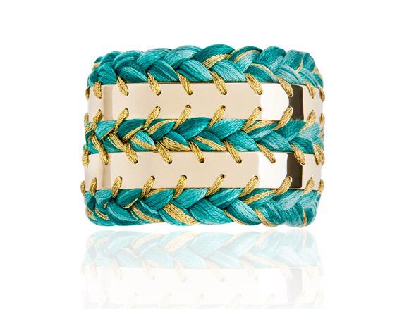 exemple-retouche-photo-reflet-bracelet-galerie