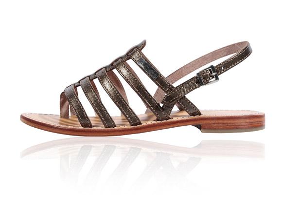 exemple-retouche-reflet-photo-sandale-galerie