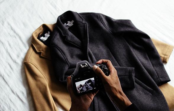 image-jackets