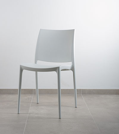 meubles-400