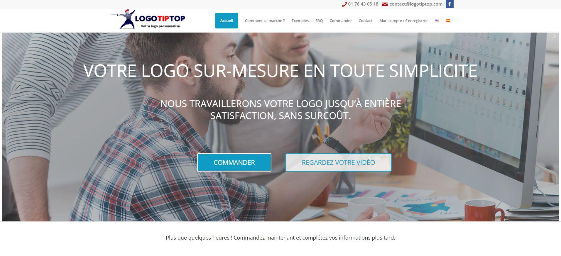 logotiptop.com